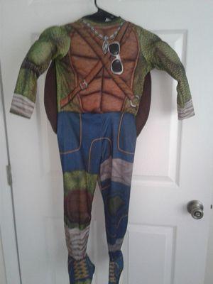 Ninja Turtle costume for Sale in Altamonte Springs, FL