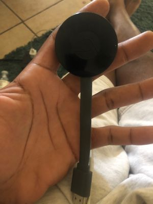 ROKU STICK (2nd Generation) for Sale in Los Angeles, CA