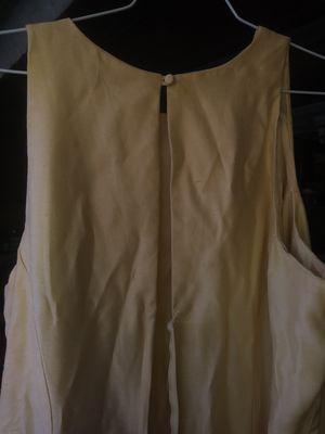 Formal Dress for Sale in Kingsport, TN