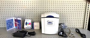 ID PRINTER MAGICARD for Sale in South Gate, CA