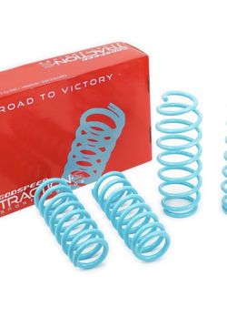 GodSpeed Lowering Springs Infiniti for Sale in Portland,  OR