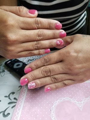 Nails for Sale in Chicago, IL