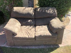 Sofa set for Sale in Avondale, AZ