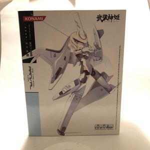 Busou shinki action figure for Sale in Carson, CA