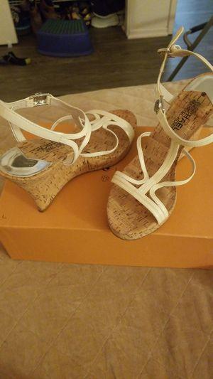 Michael Kors high heels 7.0 for Sale in Santa Monica, CA
