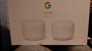 Best wifi router and point for Sale in Fresno, CA