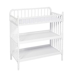 Jenny Lind Baby Changing Table $100 for Sale in Long Beach, CA