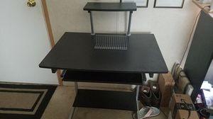 Computer Desk for Sale in Lynchburg, VA