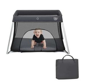 Lightweight Foldable Baby Playpen with Carry Bag for Sale in Azusa, CA
