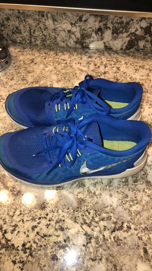 Nike Running Shoes for Sale in Houston, TX