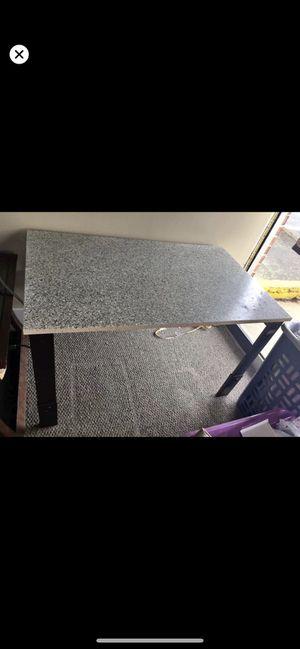 Ikea adjustable desk for Sale in Conyers, GA