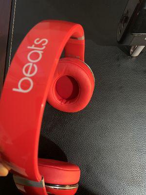 Beats studio needs repair! for Sale in Sanger, CA