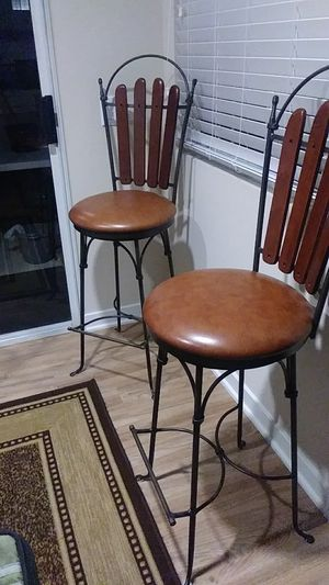 bar stools for Sale in Dana Point, CA