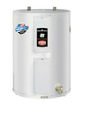 Water Heater for Sale in Dallas, TX