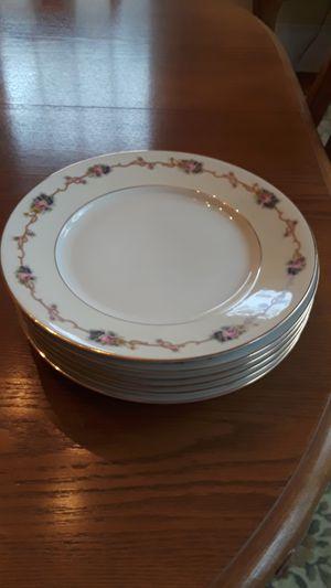 China pieces, Kronach Bavaria for Sale in North Providence, RI