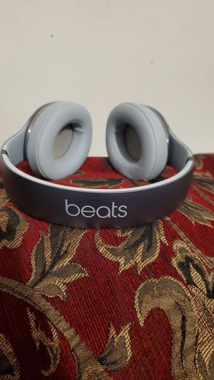 Beats Wireless Headphones for Sale in San Marcos, TX