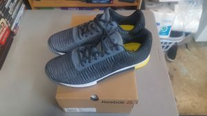 Reebok Speed Tr Flexweave Mens Shoes Size 13 for Sale in Rancho Cucamonga, CA