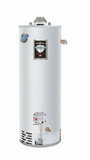 Water heater for Sale in Costa Mesa, CA