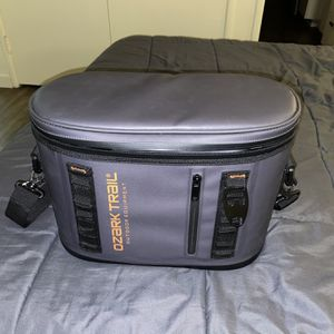 Ozark Trail Extreme Cooler for Sale in Sacramento, CA