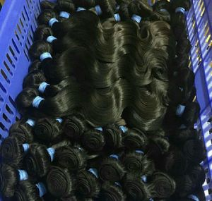 Wholesale Human Virgin Hair for Sale in Washington, DC