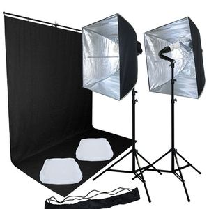 Photography Light Stands And Reflector for Sale in Portland, OR