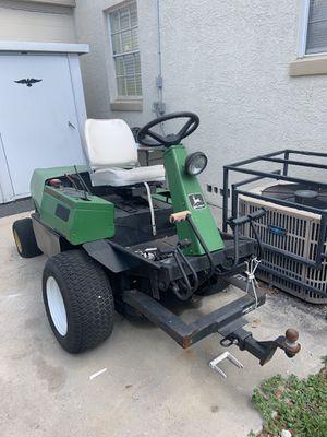 John Deere Tractor for Sale in St. Petersburg, FL