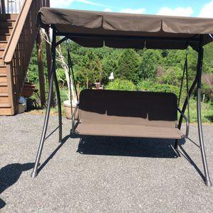 Swing for Sale in Blacksburg, VA