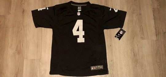 Raiders Jersey for Sale in Bakersfield,  CA