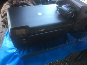 HP print copy scan for Sale in Prattville, AL