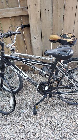 Bike for Sale in Stockton, CA