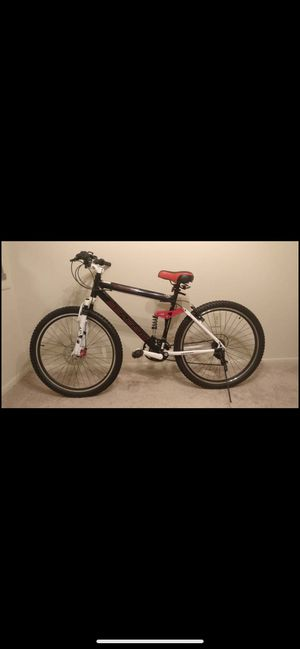 """Genesis 27.5"""" v2100 men's mountain bike for Sale in Takoma Park, MD"""