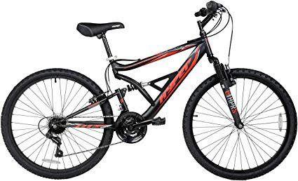 Bike hypper