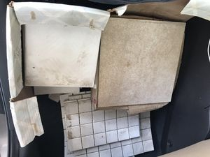 Tile for Sale in Abilene, TX