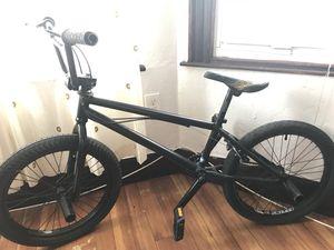 Eastern bmx bike for Sale in Boston, MA