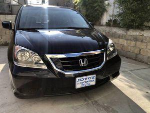 2008 Honda odyssey exl for Sale in Newark, NJ