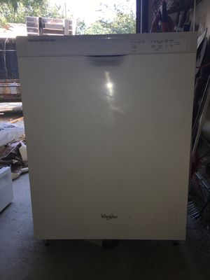 Kitchen Appliances and Table for Sale in Virginia Beach, VA