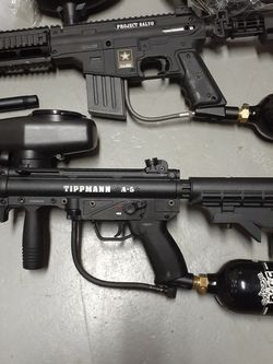 Paint Ball for Sale in Kissimmee,  FL