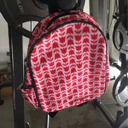 Toddler Back Pack for Sale in Corona,  CA