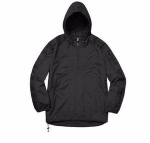 Supreme jacket for Sale in McKinney, TX