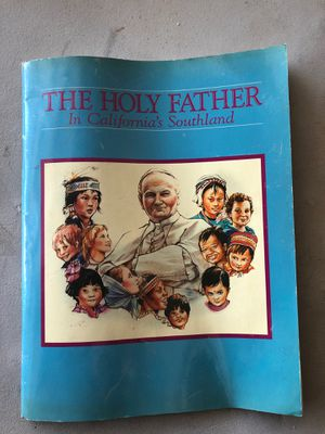 1987 book for Sale in Corona, CA