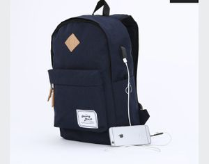 Battery backpack like Herschel and Jansport for Sale in New York, NY