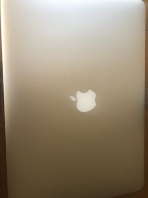 15 inch MacBook Pro for Sale in Los Angeles, CA