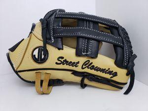 baseball softball gloves custom gloves for Sale in Torrance, CA