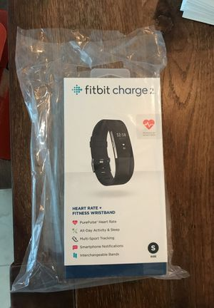 Fitbit Charge 2 Unopened for Sale in Miami, FL