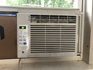 2010 GE AC Window Unit for Sale in Murfreesboro, TN