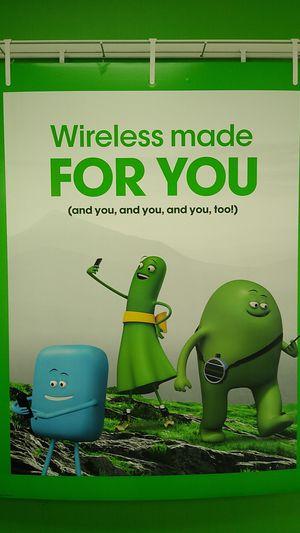 BYOD Savings!! for Sale in Kalamazoo, MI
