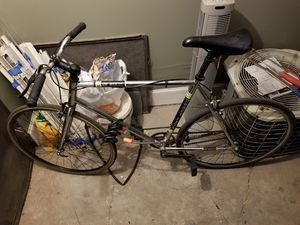 SE city bike $175 O.B.O. for Sale in Chicago, IL