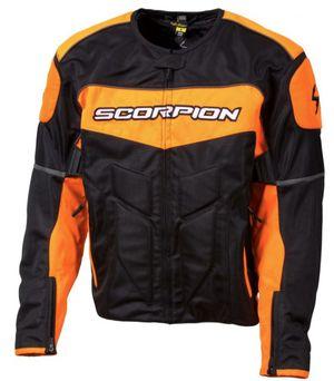 Scorpion Motorcycle Jacket for Sale in VLG WELLINGTN, FL