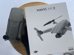 DJI Mavic Air 2 Drone for Sale in Cleveland, OH