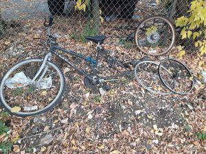 Bike for Sale in Niles, IL